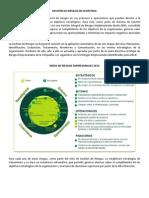 GESTIÓN DE RIESGOS EN ECOPETROL 2014.pdf