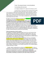 Universales y semántica.docx