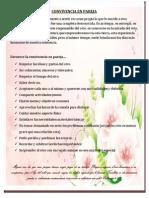 CONVIVENCIA EN PAREJA.docx