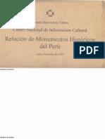 relaciondemonumentoshistoricos.pdf