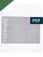 negative dialectics_adorno.pdf