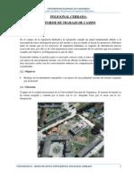 POLIGONAL CERRADA INFORME.docx