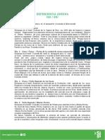 EXPERIENCIA-ANDINA.pdf