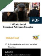 filosofiapreparao-111107095448-phpapp02.pdf
