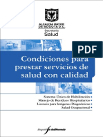 Condiciones_para_prestar_servicios_de_salud_con_calidad.pdf