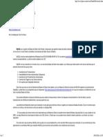 MySQL y VFP.pdf