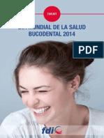 DIA MUNDIAL DE LA SALUD BUCAL.pdf
