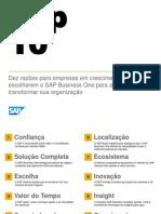 Dez razões para empresas em crescimento.pdf