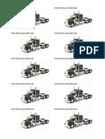 termico-1.pdf
