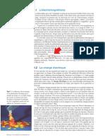 volume2.pdf