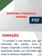 aula04-anatomiaefisiologiahumana-120622114343-phpapp01.ppt