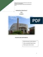 PORTAFOLIO PRACTICA IV copiado.docx