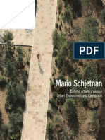 E Urbano y Paisaje.pdf