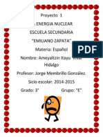 Proyecto  1 ame 3° e 09octube2014.docx