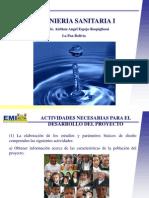 Cap2_est prelim.pdf
