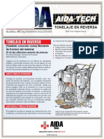 AIDA-Tonelaje-en-Reversa.pdf