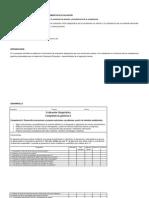 Actividad 21                                 TIPOS DE INSTRUMENTOS DE EVALUACIÓN (1).docx