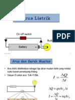 Arus Listrik TM-6.ppt