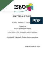FIS_U3_P2E1_ADDG.docx