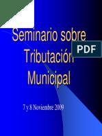 Seminario tributacion municipal.pdf