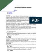 tecnologias-informacion.doc