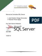Manual de Consultas SQL Server.docx