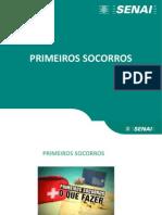 primeiros socorros - avaliação primaria.pptx