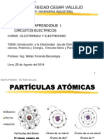 Introduccion a la Electricidad  OK - 1.ppt