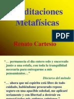 Descartes Meditatio.pptx