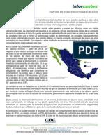 PU INFORCOSTOS Ene 2014-1.pdf