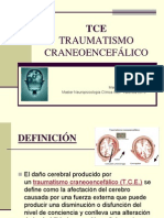 Traumatismo-Craneoencefalico.pdf