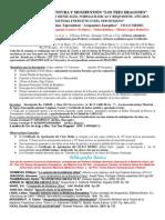 CICLO MEDIO 2015.pdf