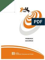 Apostila Copel_Primeiros Socorros.pdf