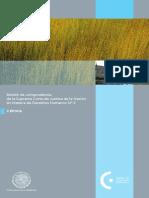 Boletín-CIDH-X-EPOCASCJN-No2.pdf