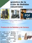 Diagnóstico de la Producción de Bebidas Industriales.pptx