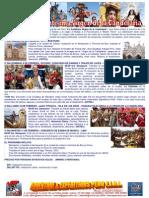 atractivos turisticos de  mi puno.pdf