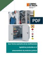 2010Productosquimicos.pdf