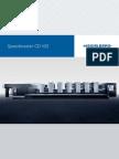 guide_speedmaster_cd_102_en.pdf