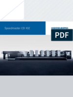guide_speedmaster_cd_102_en.pdf