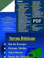 atlas-120526175836-phpapp01.pps