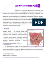 ENFERMEDAD INFLAMATORIA PELVICA.doc