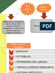 DERECHO PENAL 4.pptx