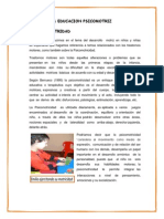 AREAS+DE+LA+EDUCACION+PSICOMOTRIZ.docx