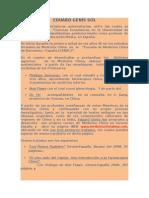 Curriculum Eduard Genis Sol.doc