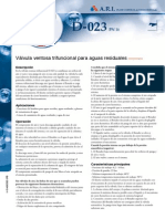 D-023x2_sp.pdf