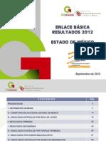 ieval_educ_pdf_res_eb20121.pdf
