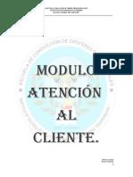 SERVICIO ELI MODULO.docx