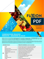 CATALOGO FUXON-PROLIFE.pdf