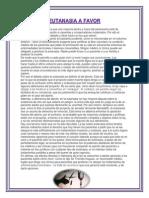 EUTANASIA A FAVOR.docx