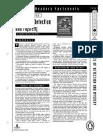9780582419391_FS.pdf